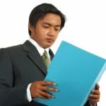 How To Write IT Documentation