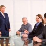 6 Effective Business Analyst Techniques For Requirements Gathering