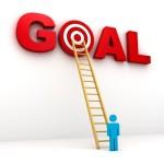 4 Examples Of Long Term Career Goals