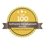 Top 100 Blogs for Software Developers in 2015