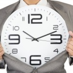 How To Work Overtime Without Being Taken Advantage Of