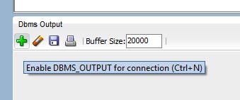 output 05a