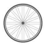 Don't Reinvent the Wheel in Software Development