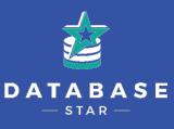 Database Star