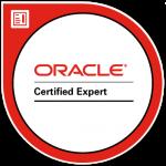 Oracle SQL Expert