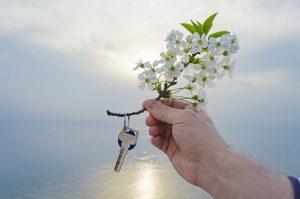 Natural Key